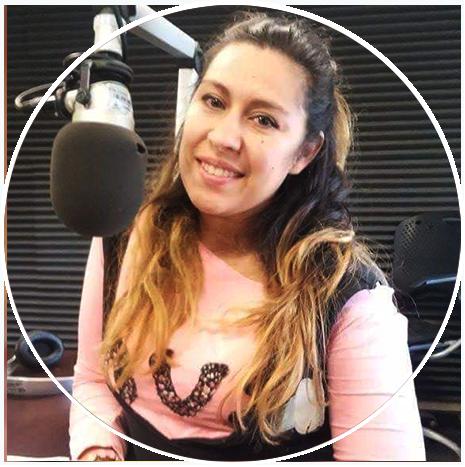 SusanaMovil4