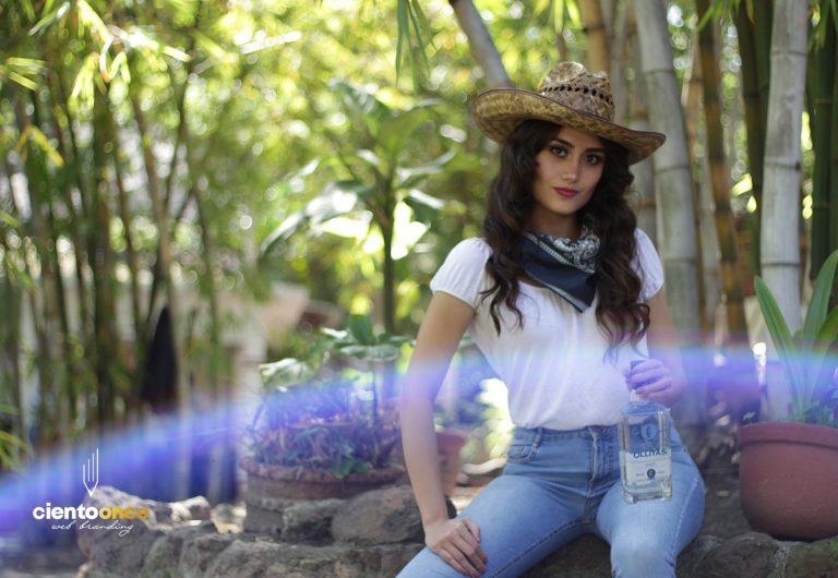 Naomi Sánchez /Ollitas